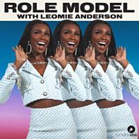 rolemodel2021.jpg