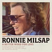ronnie-milsap-album-cover.jpg
