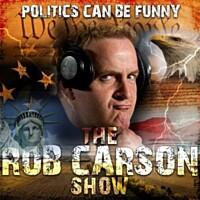rob-carson-show.jpg