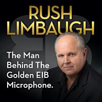 rushlimbaughpodcast2021.jpg