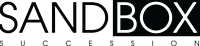 sandbox_succession_logo_black.png