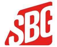 SBG2020t.jpg