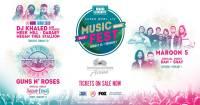 sbmusicfest2020.jpg