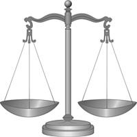 scalesofjusticeb2018-2021-06-23.jpg