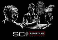 screportajespodcast2020.jpg