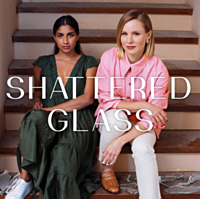 shatteredglass2021-2021-06-23.png