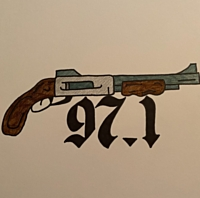 shotgun-radio-logo.jpg