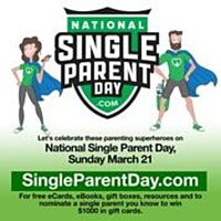 single-parent.jpg