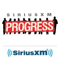 siriusxmprogress2019.jpg