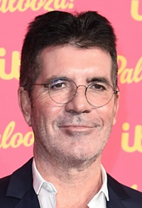 simon-cowell-oct-7-61-2020-photo-featureflash-photo-agency---shutterstock.jpg
