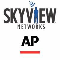 skyviewAP2019.jpg