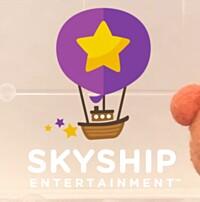 skyshiplogo2020.jpg