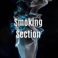 SmokingSection.jpg