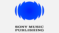 sony-music-publishing-2021.jpg