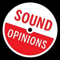 soundopinions2020.jpg