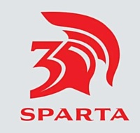sparta-logo-300-ent-june-2021.jpg