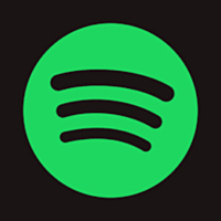 spotify-2018.jpg