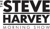 SteveharveyMorningshowlogo2019.jpg