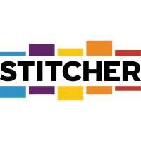 Stitcher2019.jpg