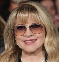 stevie-nicks-2020.jpg