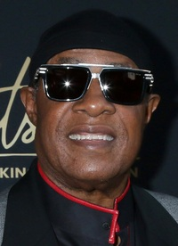 stevie-wonder-photo-kathy-hutchins---shutterstock.jpg