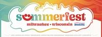 summerfest-2021-top-of-poster.jpg