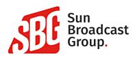 sun-broadcastgroup-2021.jpg