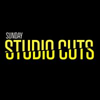 sunday-studio-cuts.png