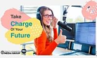 take-charge-webinar-tracy-johnson-media-group-500-wide.jpg