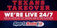 TexansTakeover2020.jpg