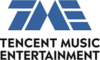 tencent-music-2020.jpg