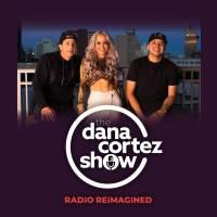 TheDanaCortezShow.jpg