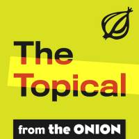 TheTopical2020.jpg