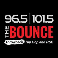 the-bounce-2021-2021-07-11.jpg