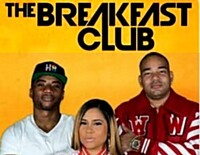 the-breakfast-club_250_2021___2.jpg