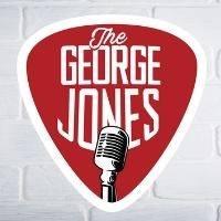 the-george-jones-logo.jpg