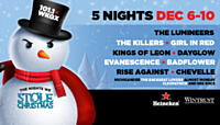 the-nights-we-stole-christmas-graphic-2021-09-20.jpg