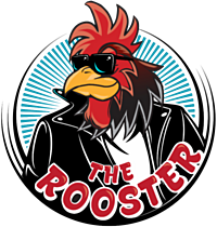 the-rooster-2021-07-06.png