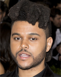 the-weeknd-2020.jpg