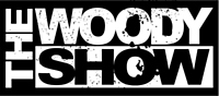 the-woody-show-2.jpg