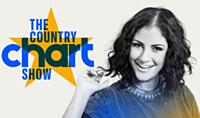 the_country_chart_show.jpg