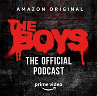 theboyspodcast2021.png