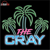 thecray2021.png
