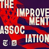 theimprovementassociation2021.jpg