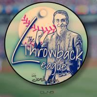 thethrowbackleague2020.jpg