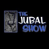 thumbnail_jubal-show-logo.jpg