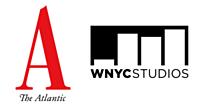 the-atlantic-wnyc-studios.png