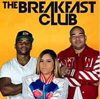 the-breakfast-club_275_2020.jpg