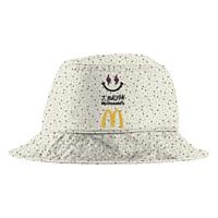 the-j-balvin-mcd-hat.jpg