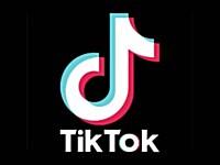 tik_tok_logo_---cropped.jpg